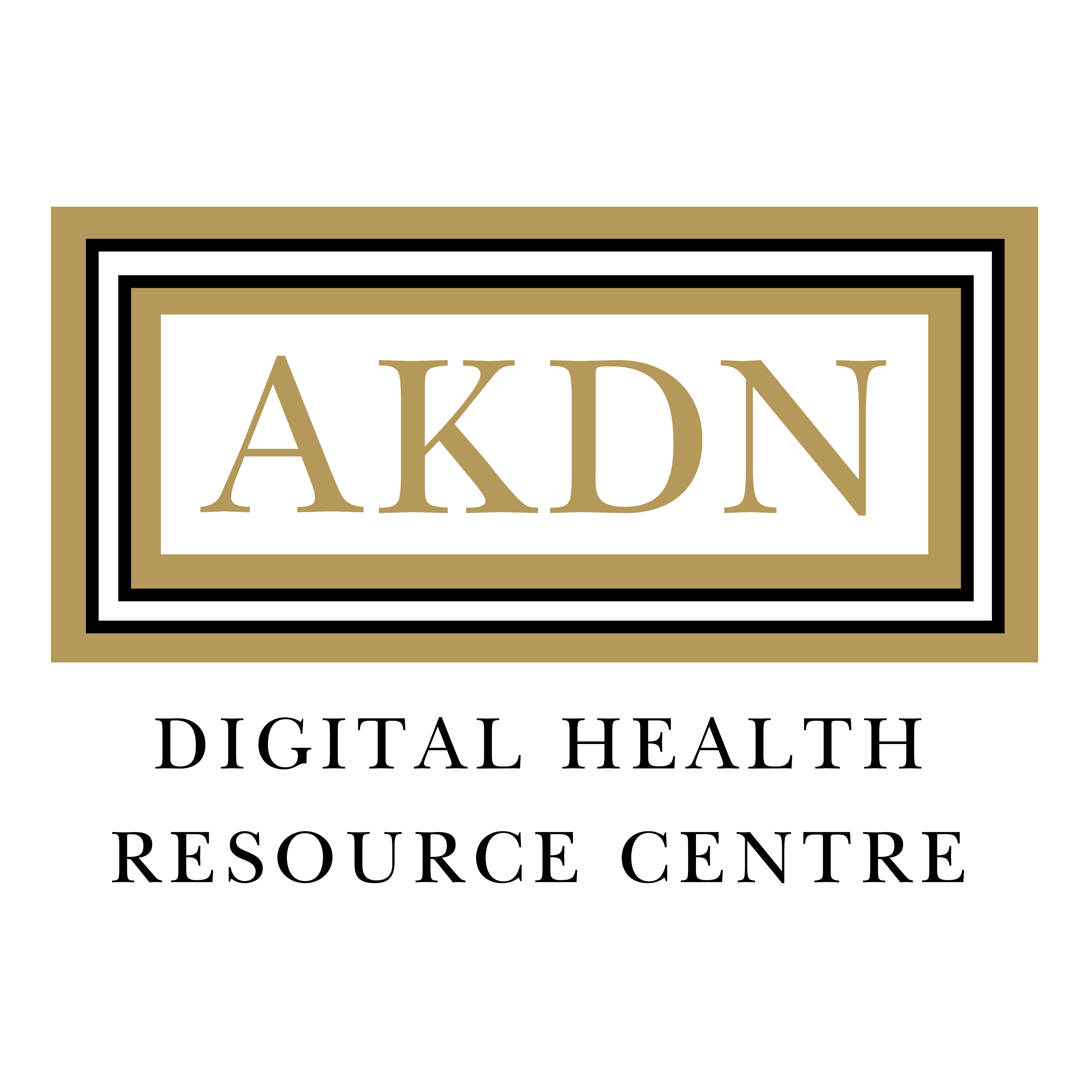 AKDN dHRC - Issue 13, January - August 2018